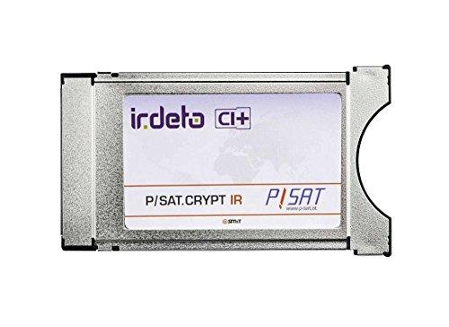 p-della-sat-crypt-di-ir-irdeto-ci-modulo-per-orf-hdtv-e-oltre-1mese-hd-austria-ciplus-p-sat