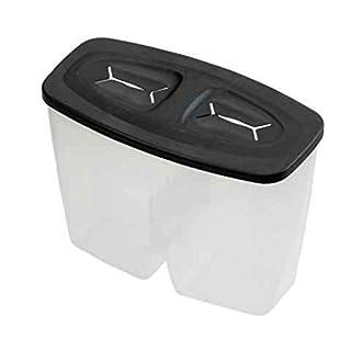 Harris Brush Tub