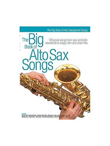 the-big-book-of-alto-sax-songs-partitions-pour-saxophone-alto