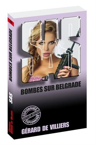 sas-136-bombes-sur-belgrade