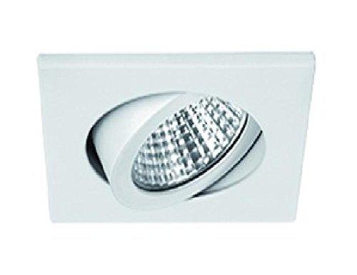 Brumberg Leuchten LED-Einbaustrahler 12462073 350mA d2w weiß Downlight/Strahler/Flutlicht 4250047797296 -