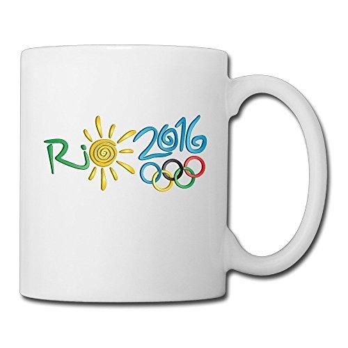 aliixun2-the-2016-rio-de-janeiro-olympic-games-mug-tazas-de-desayunos