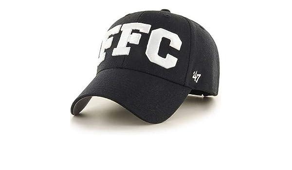 62a51585c3b67 - Cadeau FFC CAP Fulham F.C
