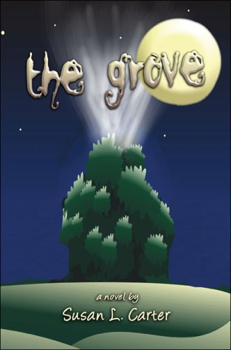 The Grove Cover Image