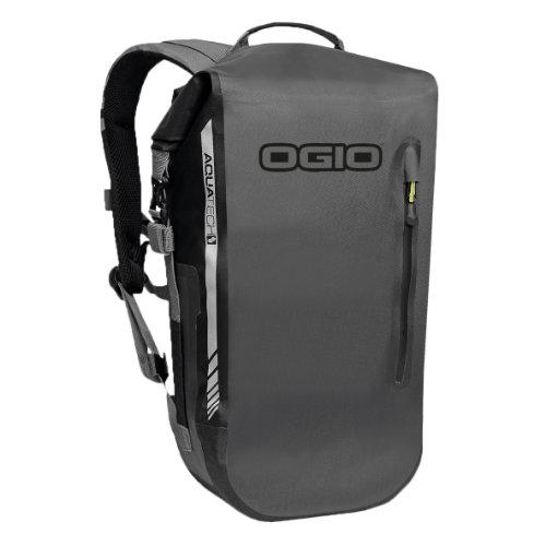 ogio-all-elements-sac-a-dos-de-sport-impermeable-26-litres-taille-unique-noir