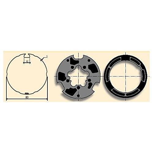 somfy-juego-de-anillo-motor-para-lt-60-llaza-80-madopron-80-reynolds-83-somfy-9420329