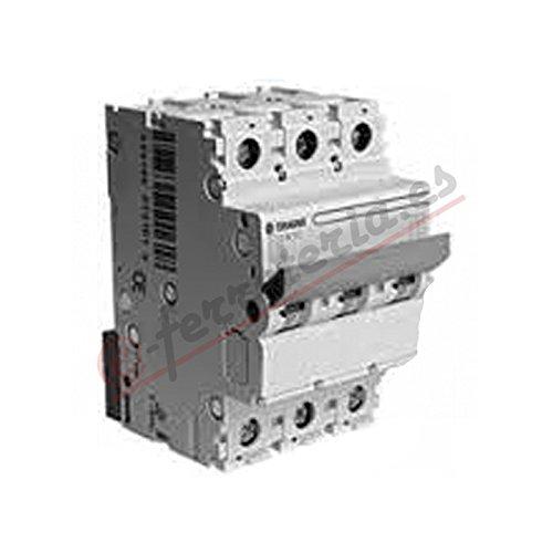 LEGRAND MAGNET /DIF TERCIARIO 403614 - MAGNET TX3 6KA C 3P 6A