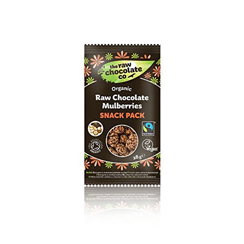 the-raw-chocolate-company-mulberries-12er-pack-12-x-28-g