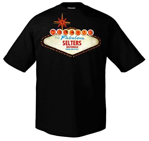fun-welcome-to-selters-westerwald-rheinland-pfalz-funshirt-deine-stadt-las-vegas-s-5xl-t-shirt-5xl