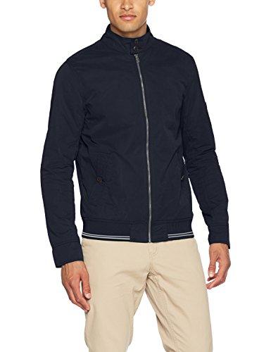 411a174edf6 Hilfiger Denim Herren Jacke Thdm Basic Harrington Jacket 19
