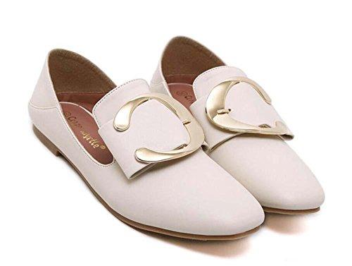 onfly-pompa-loafer-scarpe-casual-tacchi-piatti-da-donna-retro-confortevole-punto-quadrato-fibbia-in-