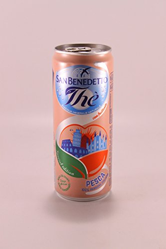 iced-tea-peach-the-pesca-sleek-24-can-x-330-ml-san-benedetto