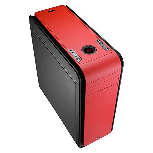 aerocool-ds-200-caja-gaming-para-pc-atx-pantalla-lcd-retroiluminacion-led-7-colores-7-slots-de-expan
