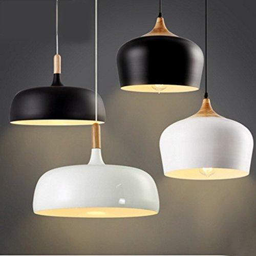 chenweixxoo-continentale-lampadari-italiani-bar-lampada-camera-da-letto-singolo-legno-lampadario-ita