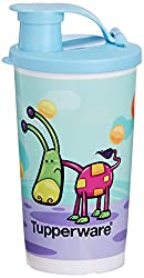 Tupperware Willie and Friends Tumbler, Yuki, 350ml (280)