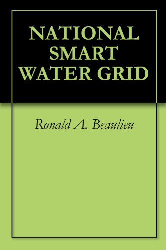 national-smart-water-grid-english-edition