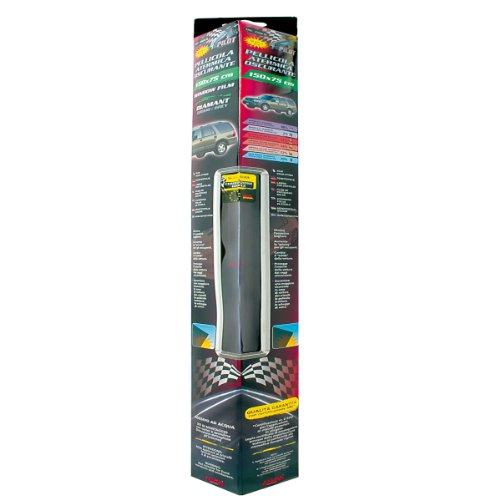 Lampa 75010 Kit Pellicola oscurante