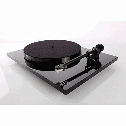 rega-planar-1-turntable-gloss-black