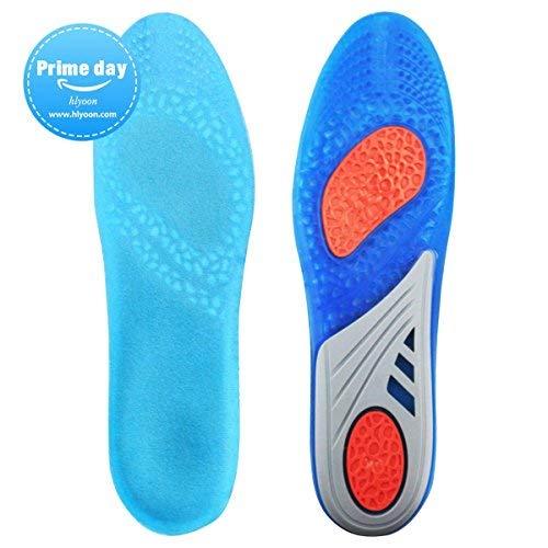 Calzature Sicurezza Shoes Tallonite Di Per Safety Today MLqzpGSjUV