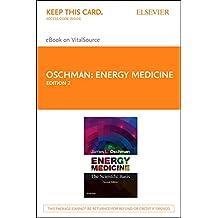 Energy Medicine - E-Book: The Scientific Basis