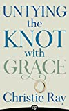 Untying the Knot With Grace: A Guide to Amicable Divorce (English Edition)