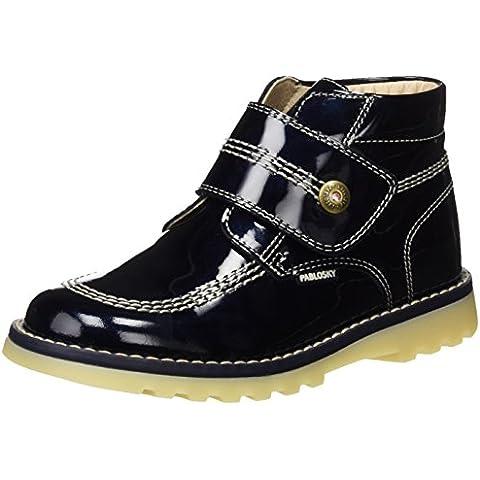 Pablosky 423329 - Zapatillas Niñas