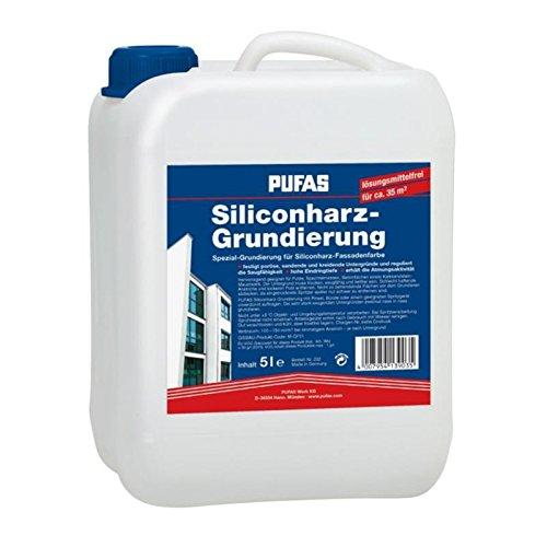 pufas-siliconharz-grundierung-5000-l