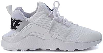 Nike W Air Huarache Run Ultra, Zapatillas De Running para Mujer
