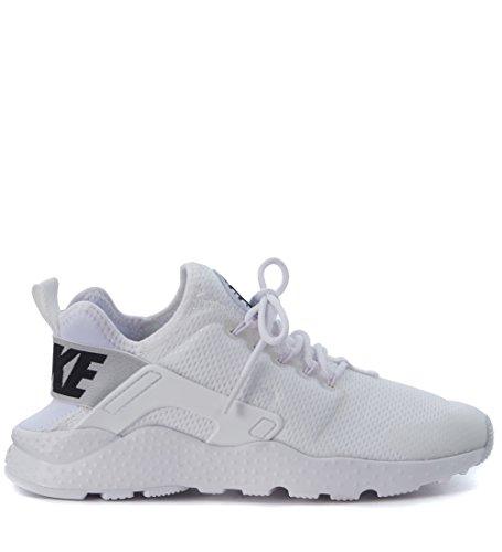 Nike W Air Huarache Run Ultra, Zapatillas de Running Mujer