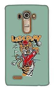 PrintHaat Designer Back Case Cover for LG G4 :: LG G4 Dual LTE :: LG G4 H818P H818N :: LG G4 H815 H815TR H815T H815P H812 H810 H811 LS991 VS986 US991