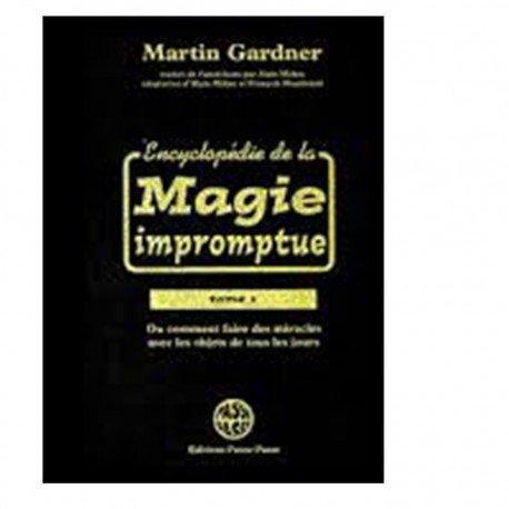 encyclopdie-de-la-magie-impromptue-ou-comment-faire-des-miracles-avec-les-objets-de-tous-les-jours