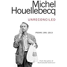 Unreconciled: Poems 1991–2013