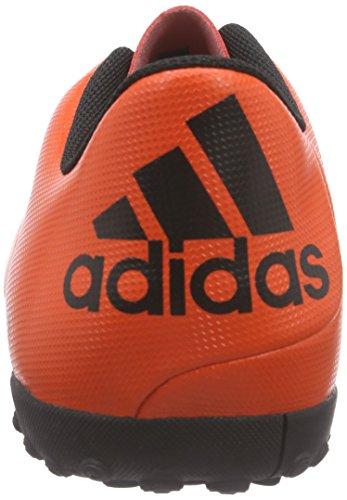Solar Fu脽ballschuhe Tf 4 White Orange X15 Performance Orange adidas Orange Herren Ftwr Bold T1PqxHwXn