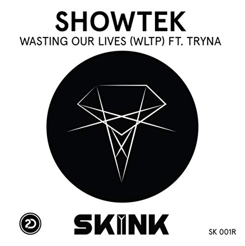 Wasting Our Lives (Wltp) (Radio Mix)
