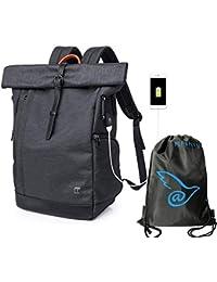 d95ca6f469044 Suchergebnis auf Amazon.de für  30l rucksack - Business-   Laptop ...