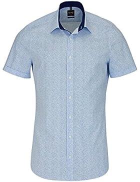 OLYMP - Camisa formal - para hombre