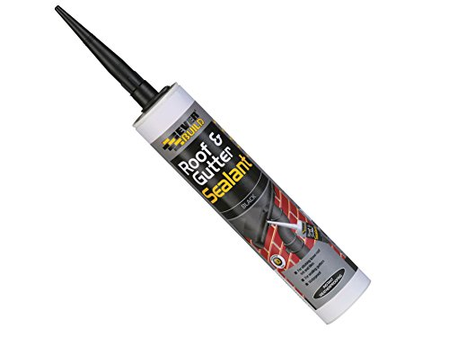 everbuild-evbroofbl-roof-and-gutter-sealant-black