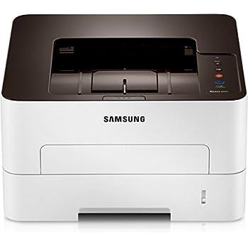 HP Xpress SL-M2625 4800 x 600 dpi A4 - Impresora láser ...