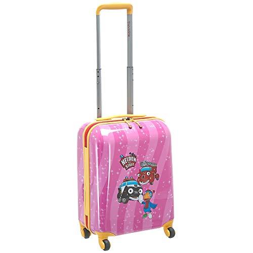 Travelite 071687-17