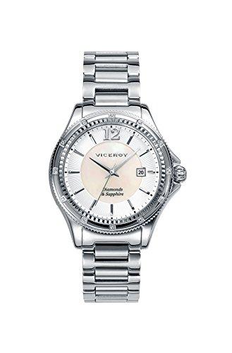 Reloj – Viceroy – Para – 47890-85