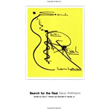 Search for the Real and Other Essays (Mit Press)