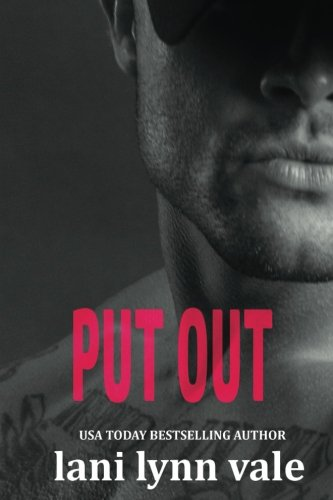 Put Out: Volume 5 (The Kilgore Fire Series)