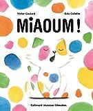 Miaoum!