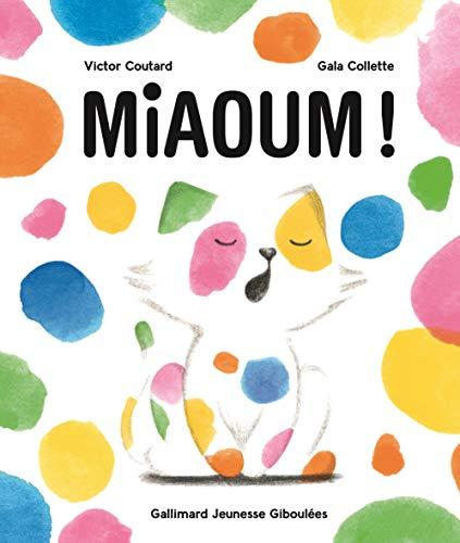 Miaoum