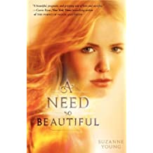 By Young, Suzanne [ [ A Need So Beautiful ] ] May-2012[ Paperback ]