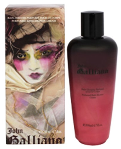 john-galliano-perfumed-bath-shower-cream-200ml