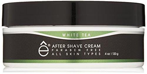 eshave-after-shaving-cream-white-tea-118-ml
