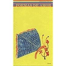Suchergebnis Auf Amazonde Für Alfonsina Storni Bücher