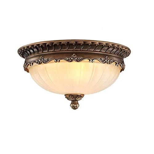 Antik Deckenlampe Ein Vergleich Hilft Sparen China