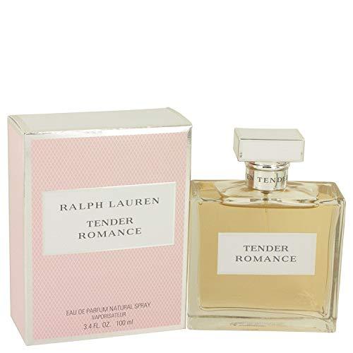Ralph Lauren Tender Romance Eau de Parfum, Spray, 100 ml